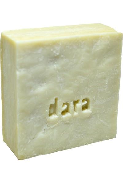 Doğal Eşek Sütü Sabunu 140 gr