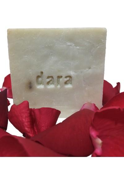 Doğal Gül Sabunu 140 gr
