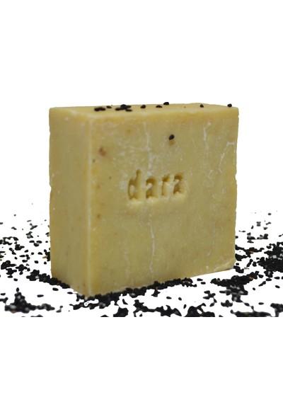 Doğal Çörekotu Sabunu 140 gr