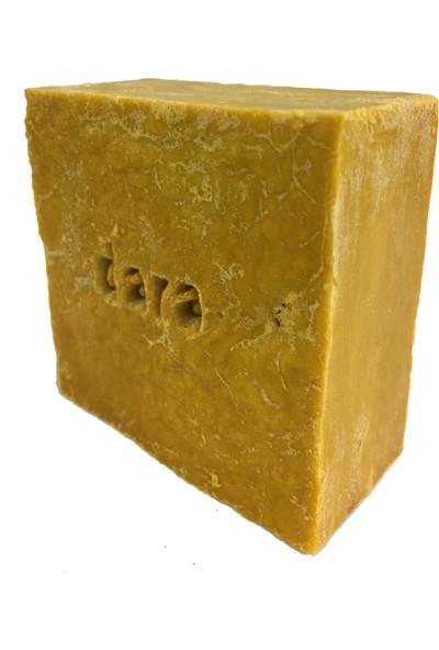 Doğal Bıtım Sabunu 140 gr 4'lü Set