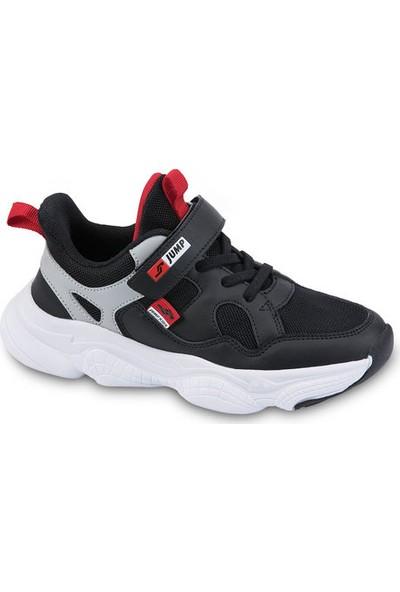 Jump 24922G Çocuk Günlük Spor Ayakkabı