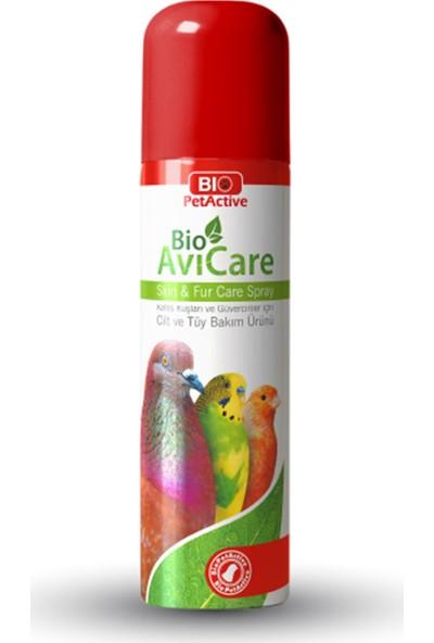 Bio Pet Active Bio Avicare