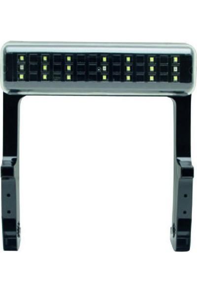 Fluval Edge 23 Litre Yedek LED Kapak