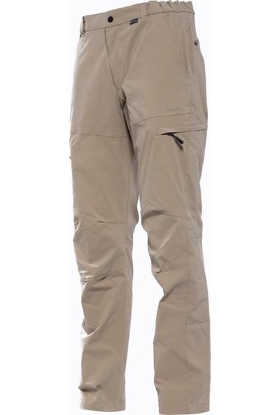 Nuna-Tech Quest Tactical Erkek Pantalon Sand
