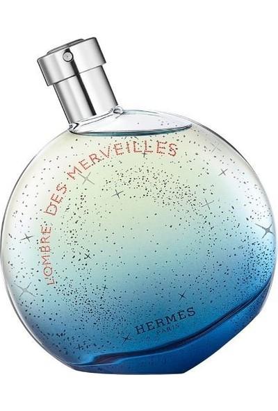 Hermes L'ombre Des Merveilles Edp 50 ml