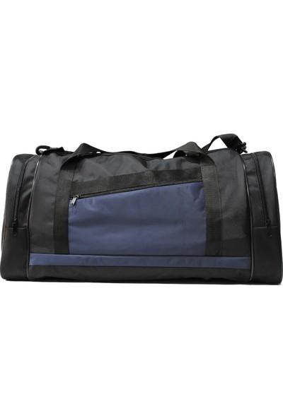 Strong Bag Seyahat Çantası, Büyük Boy El Çantası