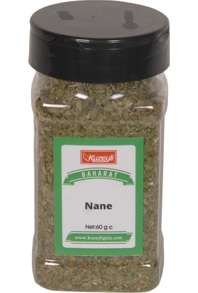Kuzeyli Gıda Nane 60 gr