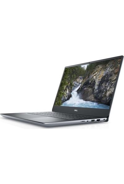 "Dell Vostro Intel Core i7 10510 8GB 512GB SSD MX250 Freedos 14"" FHD Taşınabilir Bilgisayar N4110VN5490EMEA_U"