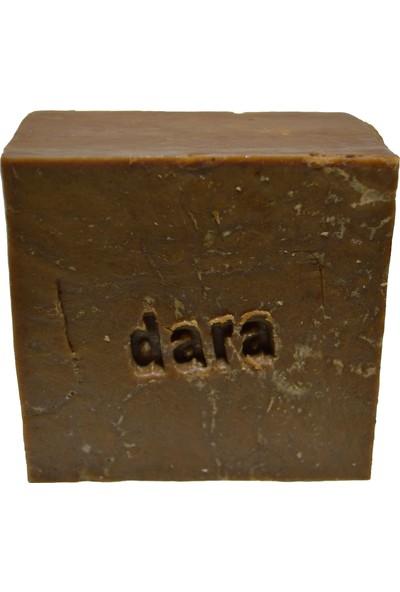 Dara Sabun Doğal Kükürtlü Ardıç Katranı Sabunu 140 gr