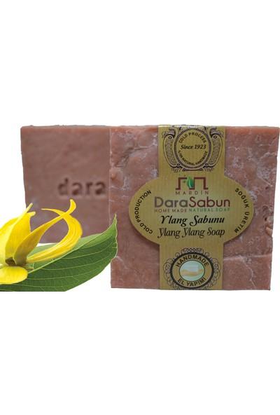 Dara Sabun Doğal Ylang Ylang Sabunu 140 gr