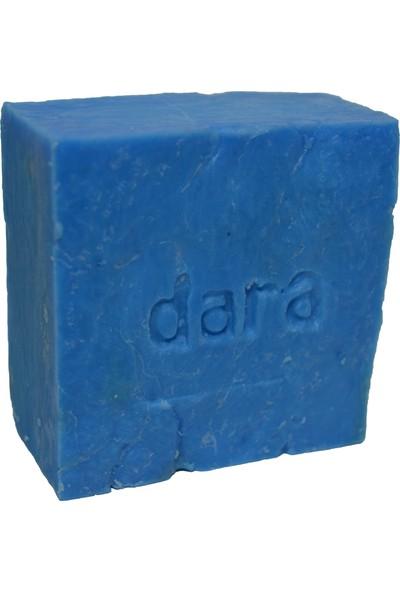 Dara Sabun Doğal Menekşe Sabunu 140 gr