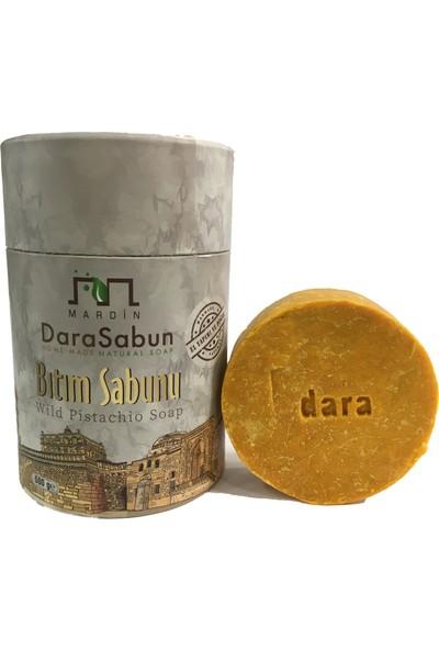 Dara Sabun Doğal Bıtım Sabunu 500 gr
