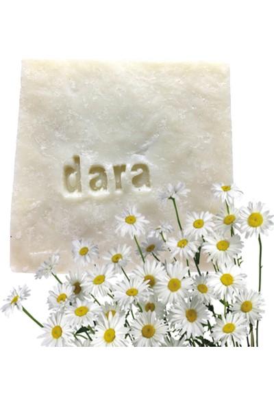 Dara Sabun Doğal Papatya Sabunu 140 gr