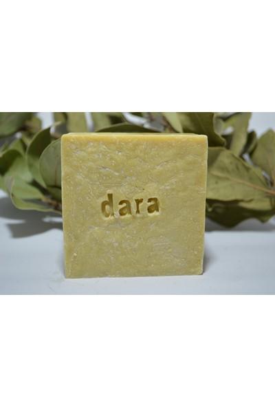 Doğal Zeytinyağlı Defne Sabunu 140 gr