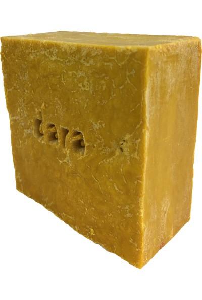 Dara Sabun Doğal Özel Bıtım Sabunu 140 gr