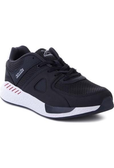 Kinetix Günlük Comfort Erkek Sneakers Ayakkabı Fabrus