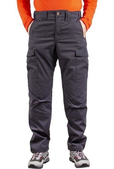 North Mountain Tactical Pantolon Antrasit (NM-PTAC13)
