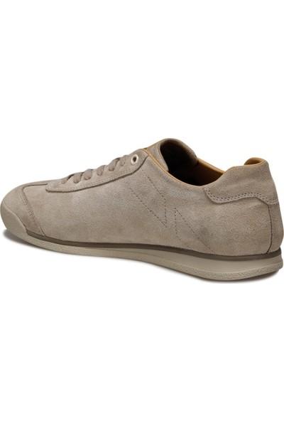 Dockers By Gerli 228235 Kum Rengi Erkek Sneaker Ayakkabı