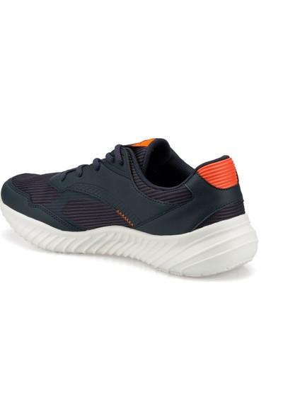 Kinetix Adrem Lacivert Erkek Koşu Ayakkabısı