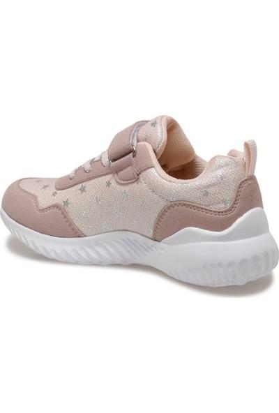 I Cool Stars H Pudra Kız Çocuk Yürüyüş Ayakkabısı