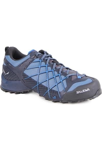 Salewa Ms Wildfire Outdoor Erkek Ayakkabısı (63485-3983)