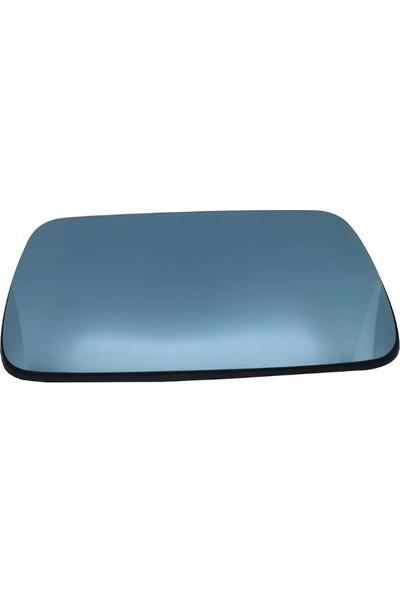 Bmw Depo Bmw E34 E36 Karartmalı Isıtmalı Ayna Camı Sağ 51168119711