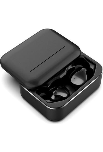 WZ Kablosuz Bluetooth Kulaklık Stereo Kulak İçi Kulaklıklar