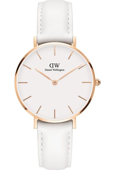 Daniel Wellington Petite 32 Bondi RG White Kadın Kol Saati DW00600189
