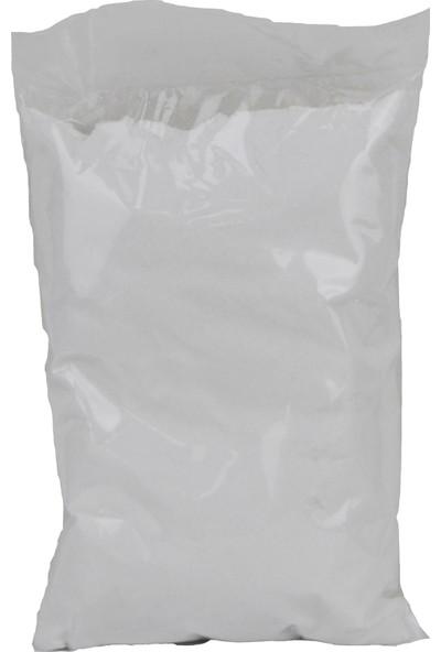 Sev-Al Tuz Çankırı Sofra ve Yemeklik Kaya Tuzu 1 kg