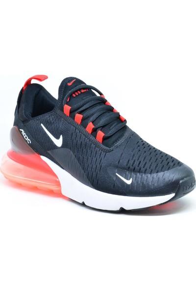 Nike Air Max 270 Erkek Spor Ayakkabı