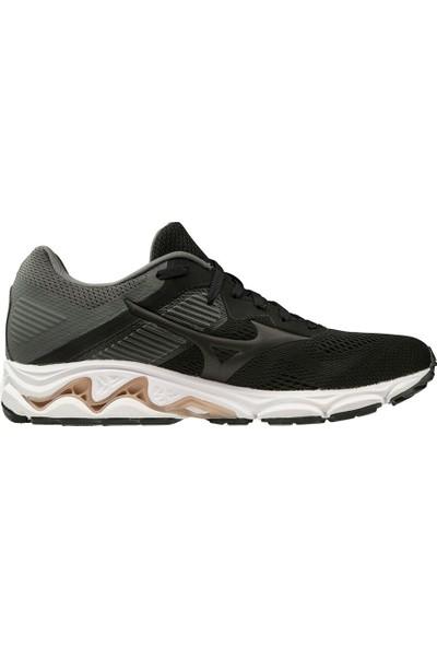 Mizuno Wave Inspıre 16 Koşu Ayakkabısı J1GD204409