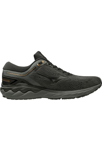 Mizuno Wave Skyrıse Koşu Ayakkabısı J1GC200909