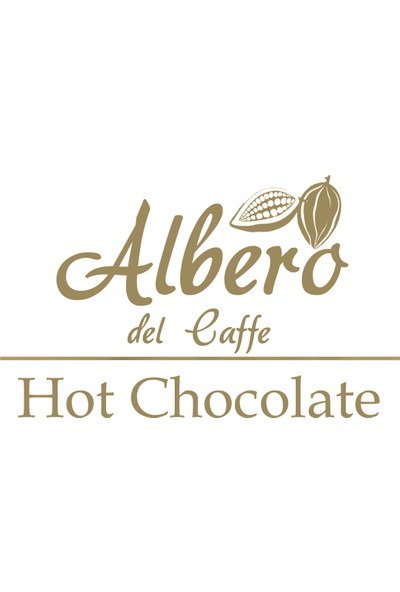 GastroKahve Sıcak Çikolata Bıtter 1 kg
