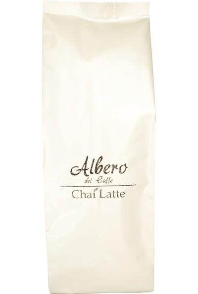 GastroKahve Chaı Tea Latte 1000 gr