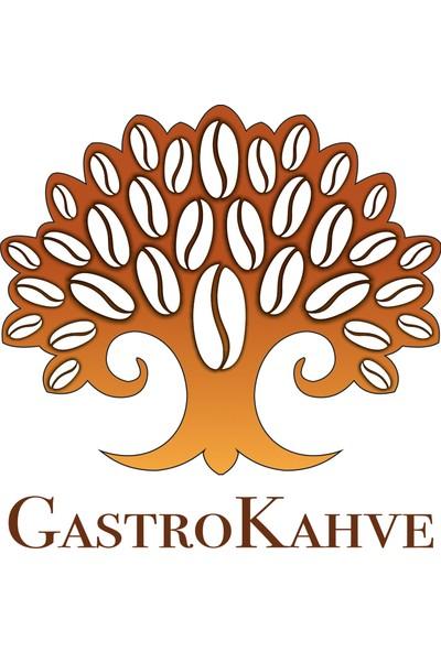 GastroKahve Smoothıe Şeftali 1000 gr