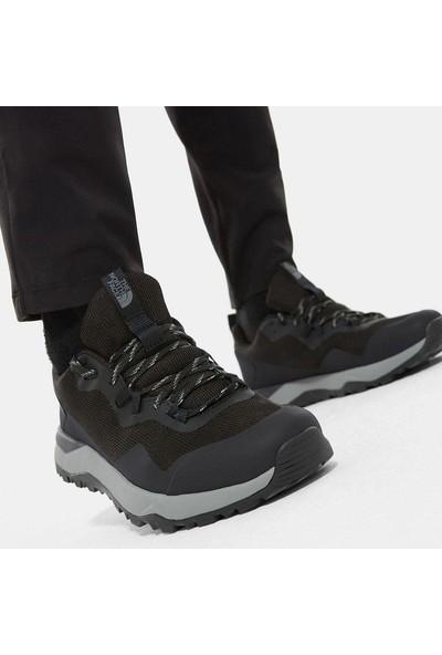 The North Face Mens Activist Futurelight Erkek Ayakkabı