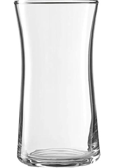 Paşabahçe Heybeli 3'lü Meşrubat Bardağı 420845