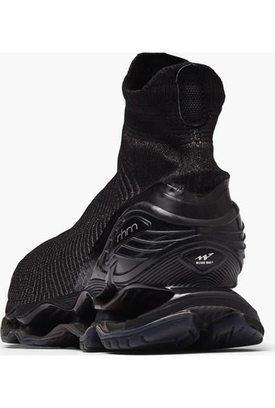 RHRN Günlük Ayakkabı D1GA199909