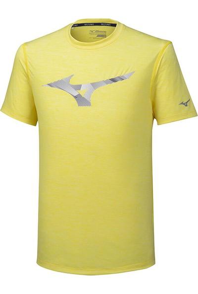 Impulse Core RB Tee T-Shirt J2GA953346