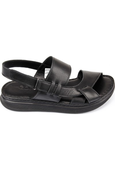 Gön Deri Sandalet 45153