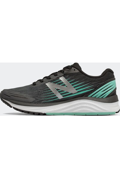New Balance Kadın Koşu - Yürüyüş Spor Ayakkabı WSYNRC1