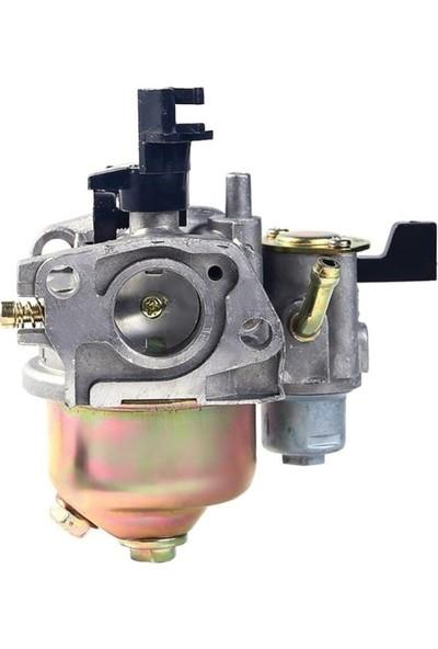 Hsgl Su Motoru Karbüratör GX160