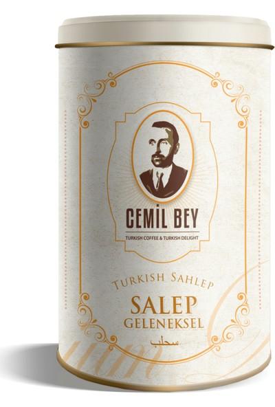 Cemil Bey Salep 250 gr