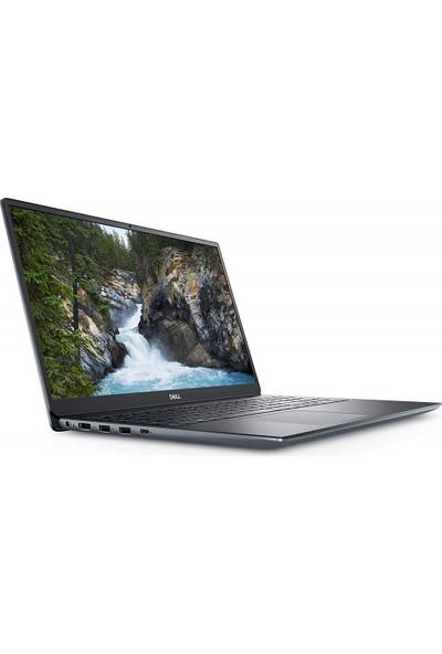 """Dell Vostro 5590 Intel Core i7 10510U 8GB 256GB SSD MX250 15.6"""" Linux FHD Taşınabilir Bilgisayar N5106VN5590EMEA_U"""