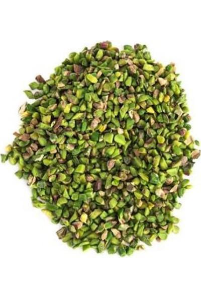 Nizip Pazarı Antep Fıstığı Boz Iç Pirinç 500GR