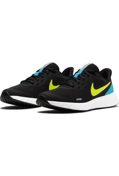 Nike Bq5671-076 Revolution 5 Koşu Ve Yürüyüş Ayakkabısı 37,5