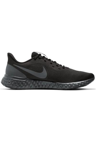 Nike 5 Erkek Koşu Ayakkabısı Bq3204-001