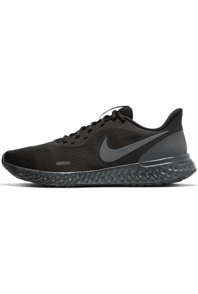 Nike BQ3204-001 Revolution 5 Koşu Ayakkabısı 44.5