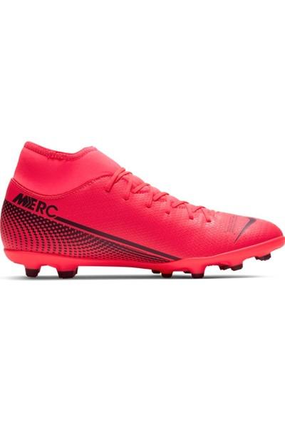 Nike Superfly 7 Club Fg/Mg Bilekli Krampon At7949-606
