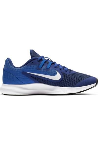 Nike Downshifter 9 Çocuk Spor Ayakkabı Ar4135-400